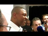 Doc Rivers says he will always remember the last minute of the series against Miami Heat.