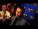Steph Curry on upcoming NBA All-Star 3 Point Shooting Contest