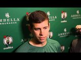 Brad Stevens on Chris Paul, Doc Rivers, & the Los Angeles Clippers