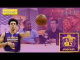LONZO BALL NBA Summer League Review + LAKERS off-season REPORT CARD - LAKERS NATION PODCAST