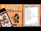 197: Director G.J. Echterncamp | Death Race 2050 | Queen + Adam Lambert  USA Tour Announced