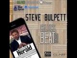 198: Steve Bulpett | Jimmy Butler & Paul George Pursuits | Boston Celtics NBA Trade Deadline Recap