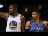 NBA Injuries (Durant, Lowry, Embiid), Knicks disaster, non-NBA players, and CBB What Ifs