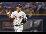 Boston Red Sox at New York Yankees Rain Out Notes 4/25/17