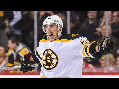 Bruins Expert: Jimmy Murphy pm the Boston Bruins NHL Playoffs + Brad Marchand
