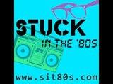 400: Berlin's Terri Nunn Part 2   Interview   80s Cruise   80s in the Sand