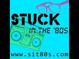 401: Movie Remakes in the '80s   80s Movies   The '80s Cruise