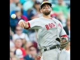 Chris Sale Strikes Out Every Rays Batter in 6-3 Boston Red Sox Win