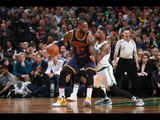 Celtics vs Cavs + Spurs vs Warriors w/ NBA.com's Scott Howard Cooper