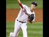[Pregame] Boston Red Sox at Baltimore Orioles | Rick Porcello | Eduardo Rodriguez | Craig Kimbrel