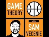 Jimmy Butler trade stuff, and the Timberwolves Offseason/NBA Draft w/ Zach Harper