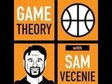 76ers-Celtics Trade, Markelle Fultz, Paul George, and the Suns Offseason