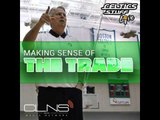 Making Sense of Celtics Trading #1 Pick to Sixers + Rumors, Rumors, Rumors
