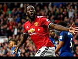 185: Man City score 6, Man United score 4, Arsenal Chelsea Liverpool & Spurs Draw, Premier...