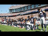 Jeff Howe Joins TRAGS, Talks MALCOLM BUTLER'S Up & Down play + Thoughts on Patriots National Anthem