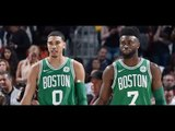 [News] Jayson Tatum and Jaylen Brown Make Celtics History | Boston Red Sox Ace Chris Sale Shows...