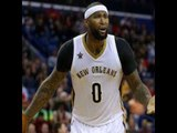 065: Lakers Going For DeMarcus Cousins or Paul George At Trade Deadline? Plus- Why Julius Randle...