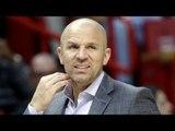 Bucks Fire Kidd; Kawhi Upset?; NBA Trade Rumors w/ Kemba, DeAndre, Lakers and more