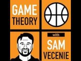 Emergency Blake Griffin Trade Podcast; DeMarcus Cousins/Pelicans with Seerat Sohi
