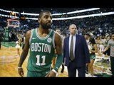 [News] Celtics are at the 4 Spot in Latest NBA Power Rankings + Celtics interested in Lou Williams