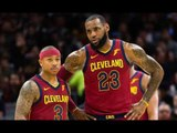 Breaking News: NBA Trade Deadline Update | Cleveland Cavaliers Revamp Entire Roster