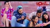 New Salman Khan Song ¦ O O Jane Jaana ¦ Race 3 ¦ New Whatsapp Status ¦ 2018 WhatsApp status video, sad status, romantic status, old status, new status, love songs, sad songs, romance song, whatsapp status 1. Whatapp sad videos status