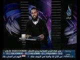أحلى شباب |ح4 رحلة إلى الدار الآخرة 1| د.محمد الشيخ 27.1.2014