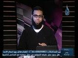 أحلى شباب | ح11| قيمة الخطوة في طريق الله (قصة قاتل المائة) | د.محمد الشيخ