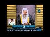 تعليق الشيخ مصطفى العدوي على منشور هل صليت على النبي صلى الله عليه وسلم اليوم