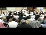 فاسمع إذن ح7 شرح الأربعين الربانية من ذاق طعم الأيمان الشيخ محمد يعقوب