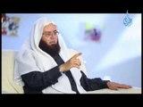 المنتقى من التفسير |ح21| الشيخ عبد العظيم بدوي
