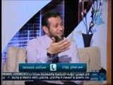 أزهار القرآن | ح15| الشيخ أشرف عامر 14.7.2014