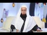المنتقى من التفسير |ح22| الشيخ عبد العظيم بدوي