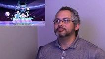 """Steven Floats"" (FULL Reaction/Review) - Discovering Steven Universe #82"