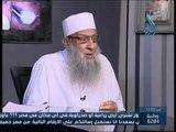 أنظر ماذا قال علي بن المديني عن الإمام البخاري | حرس الحدود | الشيخ أبي إسحاق الحويني