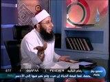 قصة عبد العزيز الجاويش مع أحد كبار المستشرقين عجم القلب واللسان | الشيخ مازن السرساوي