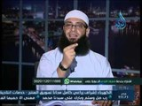 الحرص علي الأعمال الصالحة |الدعاء |  الشيخ عبد الرحمن منصور