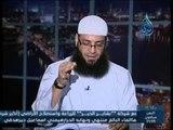 2  الحرص علي الأعمال الصالحة | تلاوة القرآن| الشيخ عبد الرحمن منصور