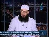 من الأعمال الصالحة | قضاء حوائج الناس | الشيخ عبد الرحمن منصور