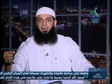 الأعمال الصالحة | تفقد الأيتام في يوم العيد  |  الشيخ عبد الرحمن منصور