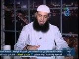 الأعمال الصالحة في يوم عرفة | الشيخ عبد الرحمن منصور