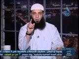 مميزات إجتماع يوم عرفات مع يوم الجمعة | الشيخ عبد الرحمن منصور