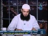 الحرص علي تفريج الكربات وإطعام المساكين والأيتام | الشيخ عبد الرحمن منصور