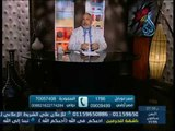 طمنى عليك |جسور الثقة بين الأباء والأبناء| مع الدكتور محمد مختار 16 10 2014