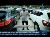 وش سلندر |ح 3| مع أحمد عادل