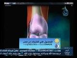 الجسم السليم ح3| الدكتور حاتم جبر 29.11.2014