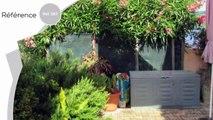 A vendre - Appartement - Bormes les mimosas (83230) - 2 pièces - 35m²
