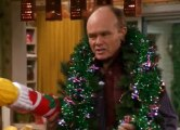 That '70s Show S04 - Ep12 An Eric Forman Christmas HD Watch