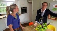 The Great Interior Design Challenge S01 - Ep05 Span - Ashtead - Part 02 HD Watch
