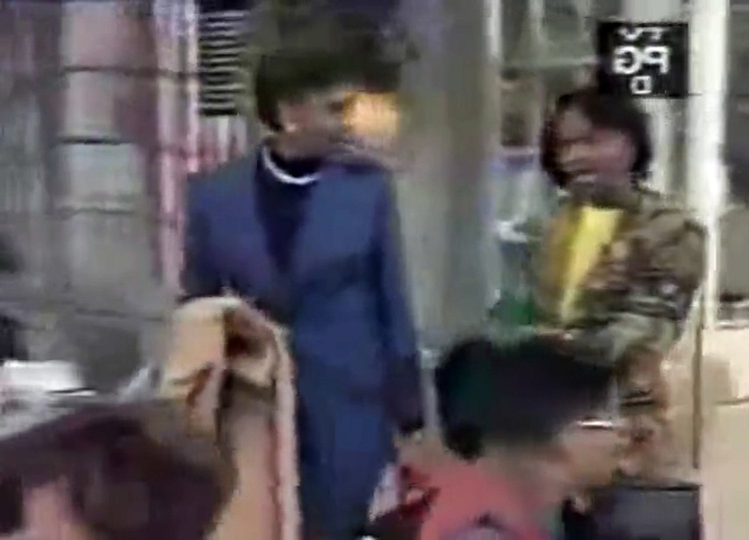 A Different World S04 - Ep19 How Great Thou Art HD Watch
